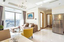 thuê căn hộ vinhomes 2 phòng ngủ tòa landamrk plus