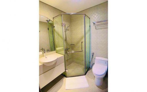 thuê căn hộ vinhomes 3 phòng ngủ landmark 5