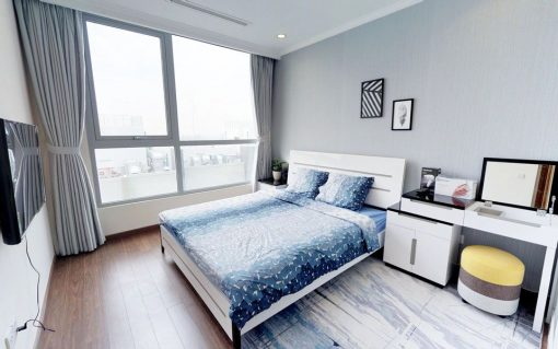 thuê căn hộ vinhomes Landmark 5 2pn