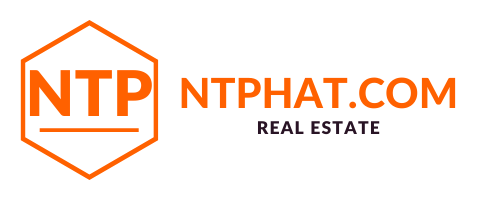ntphat.com